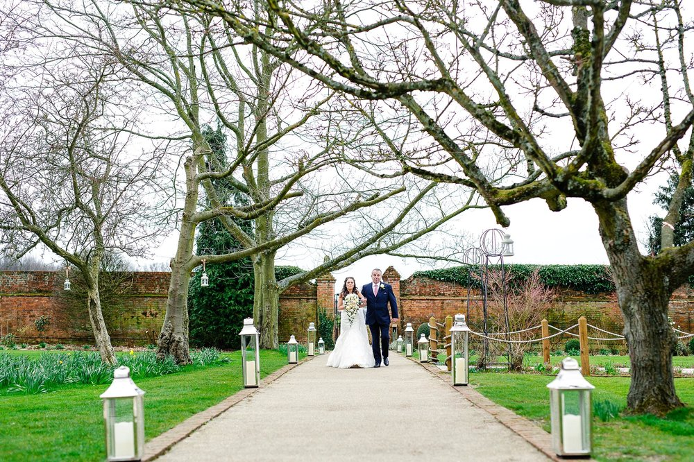 Gaynes Park Wedding Photographer_0042.jpg