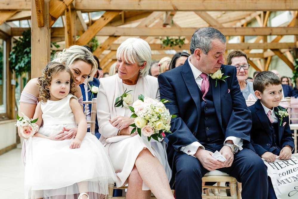 Gaynes Park Wedding Photographer_0044.jpg