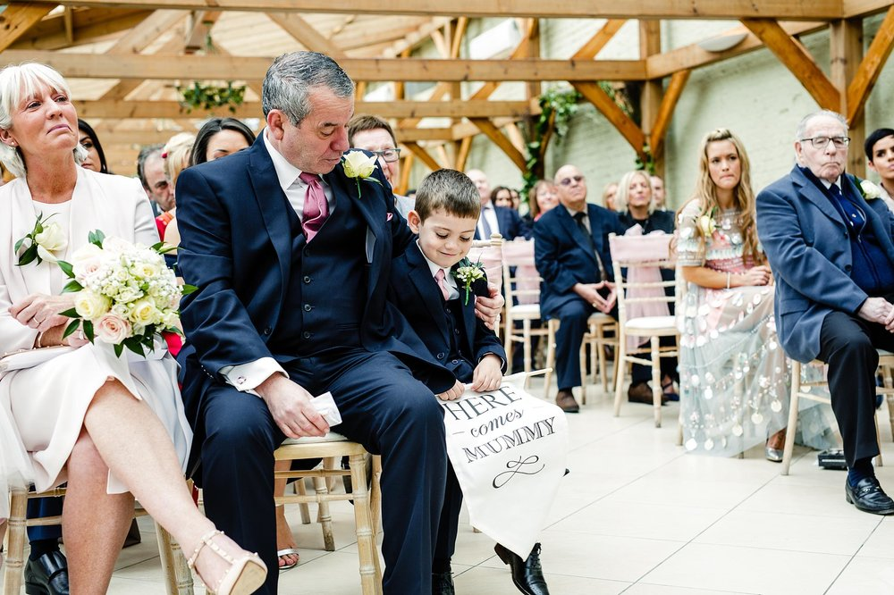 Gaynes Park Wedding Photographer_0046.jpg