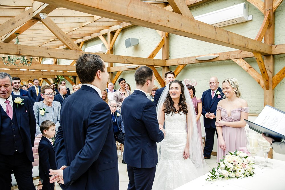 Gaynes Park Wedding Photographer_0047.jpg