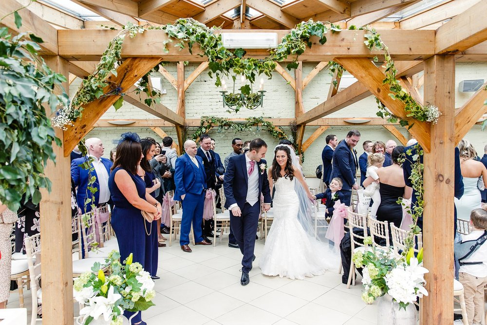 Gaynes Park Wedding Photographer_0054.jpg