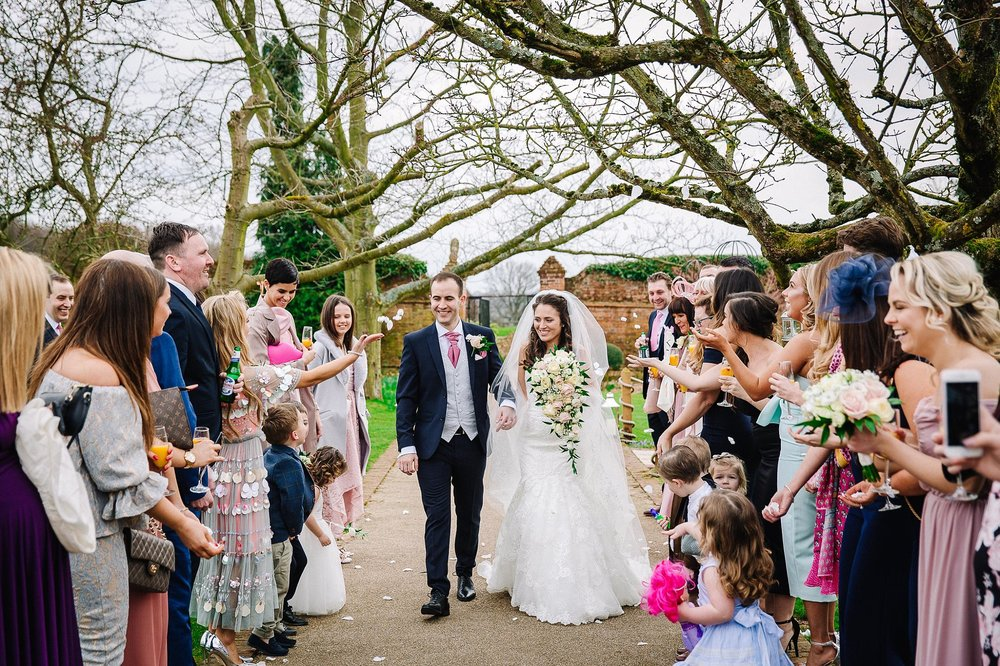 Gaynes Park Wedding Photographer_0057.jpg