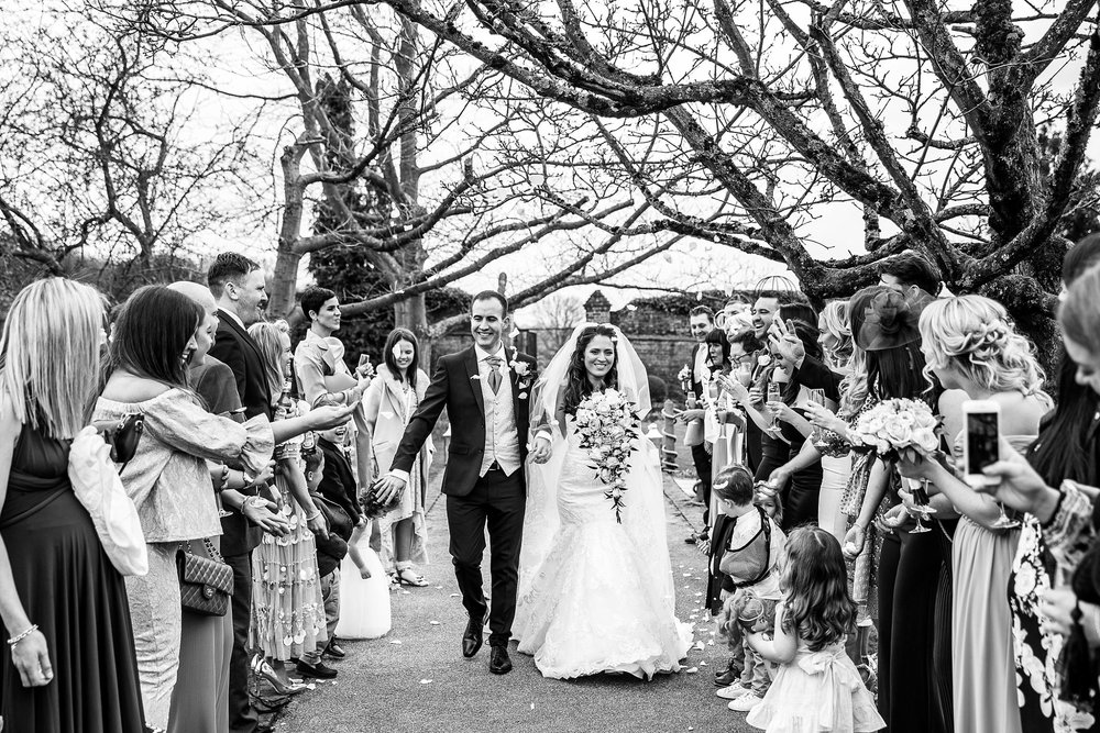 Gaynes Park Wedding Photographer_0058.jpg