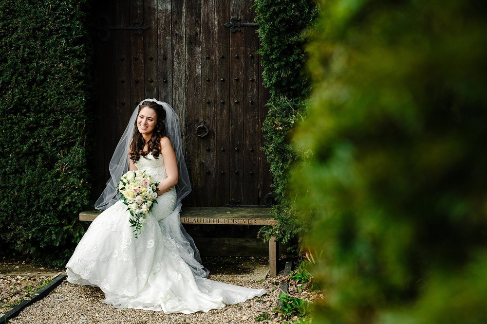 Gaynes Park Wedding Photographer_0079.jpg