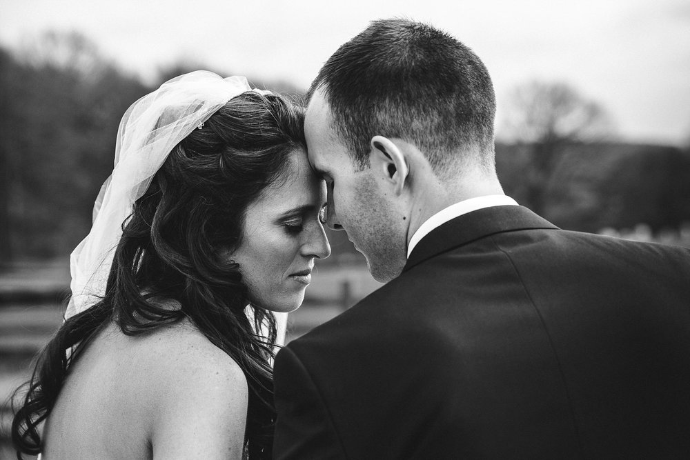 Gaynes Park Wedding Photographer_0081.jpg