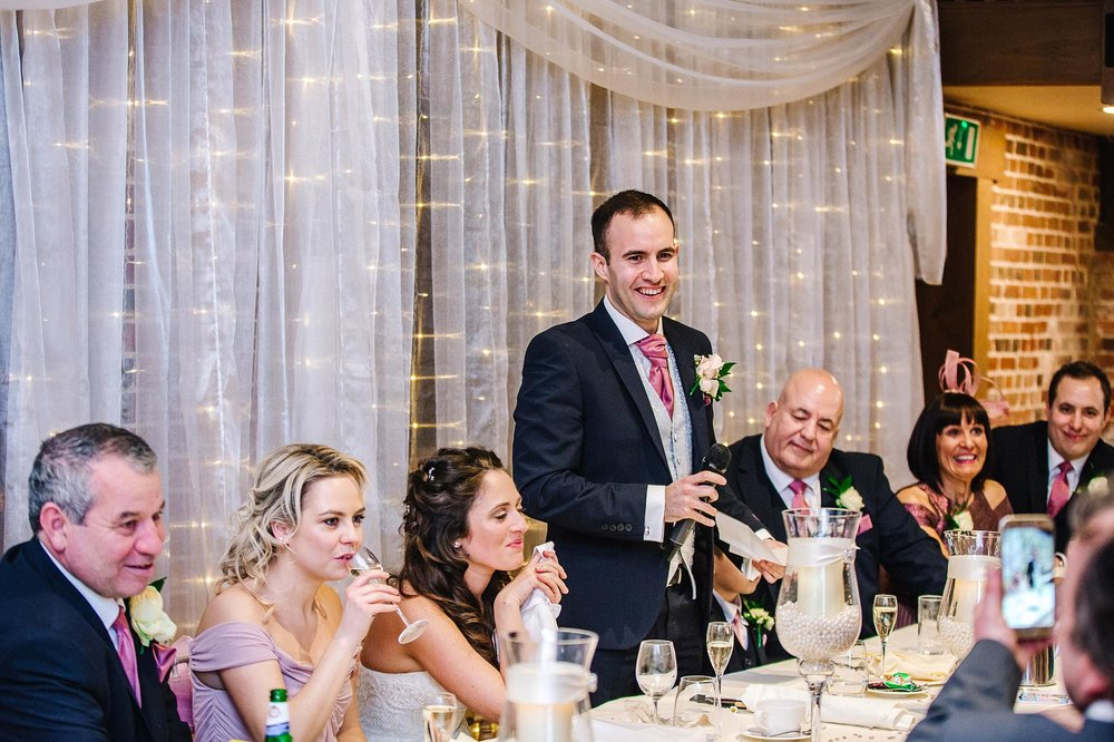 Gaynes Park Wedding Photographer_0088.jpg