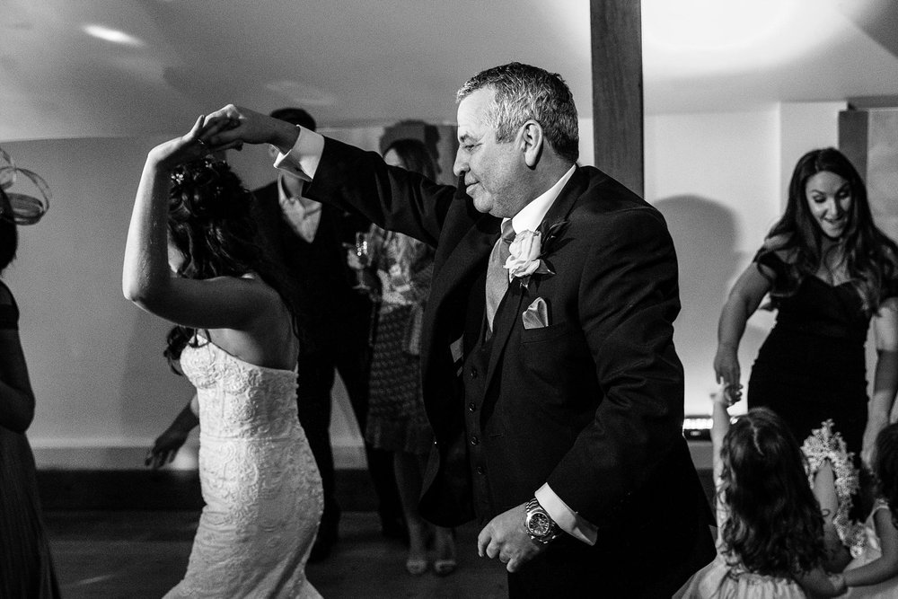 Gaynes Park Wedding Photographer_0106.jpg