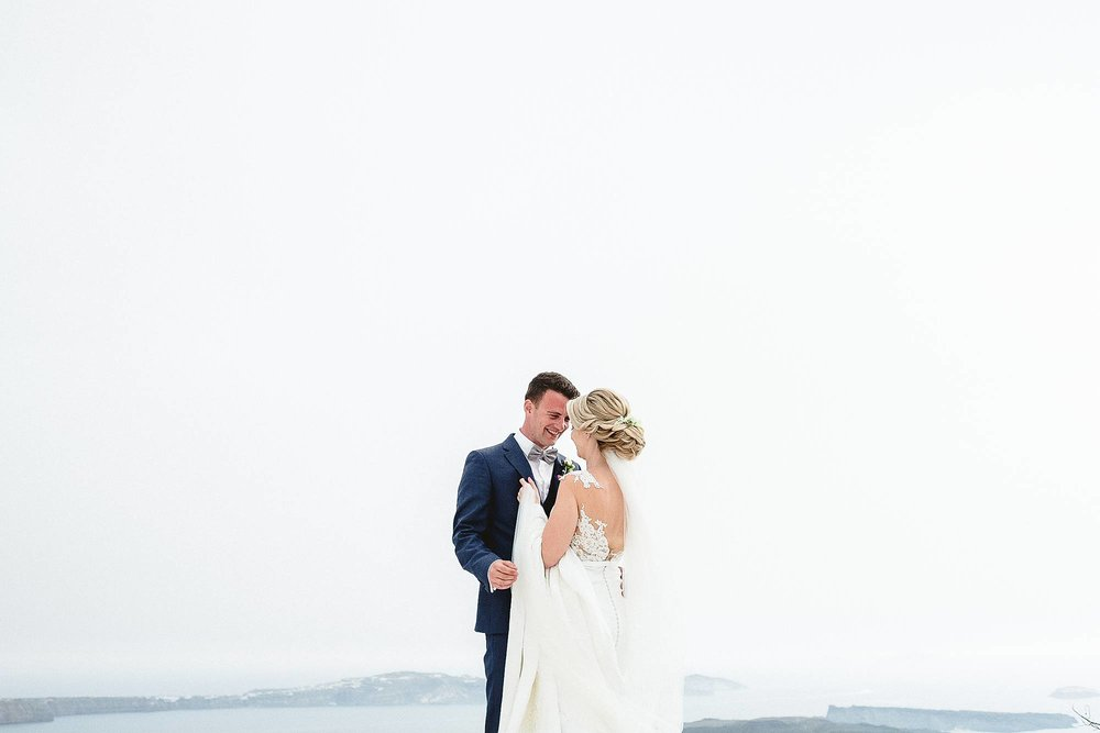Santorini-Wedding-Photographer-92.jpg