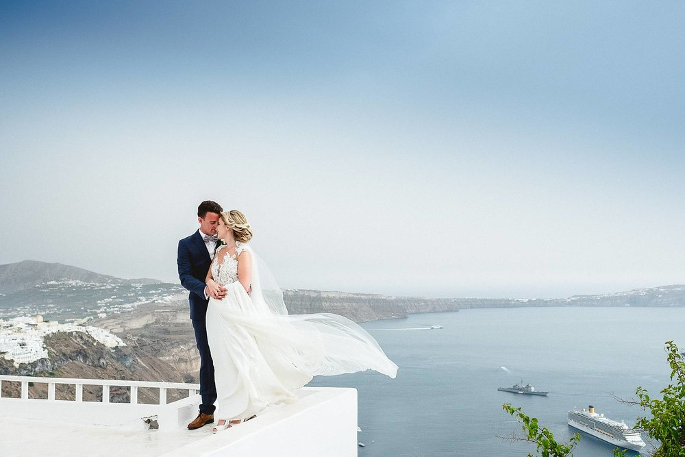 Santorini-Wedding-Photographer-93.jpg