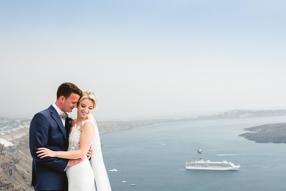 Santorini-Wedding-Photographer-96.jpg