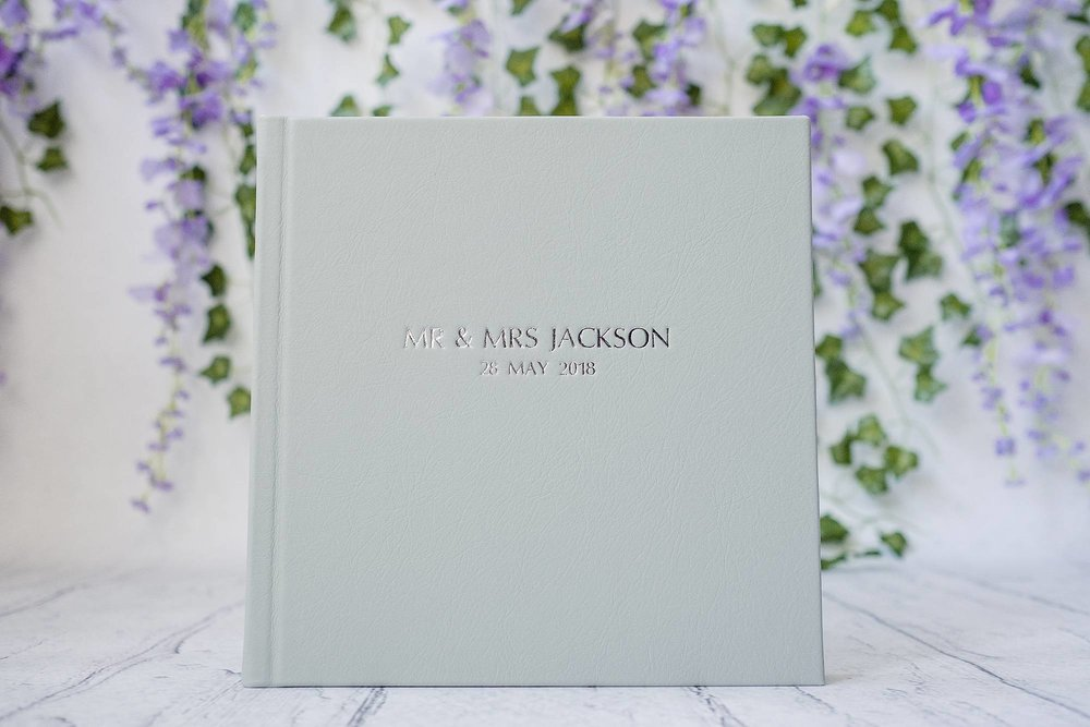 Wedding Albums Essex Photographer-102.jpg