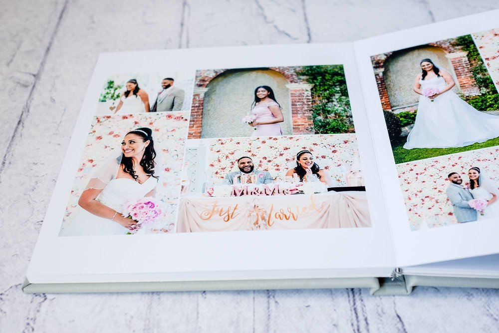 Wedding Albums Essex Photographer-103.jpg