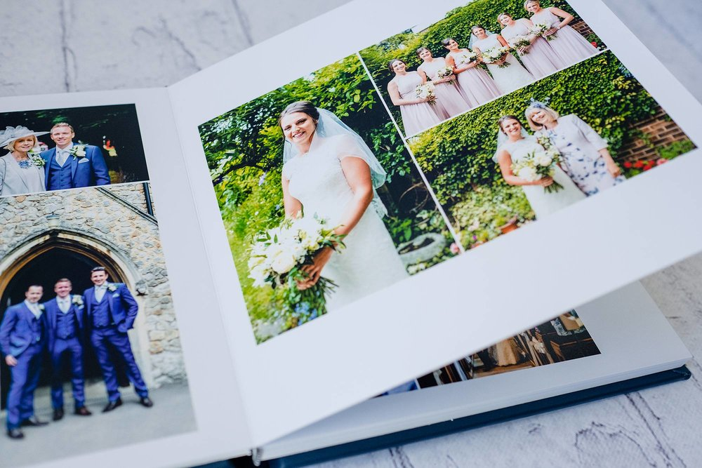 Wedding Albums Essex Photographer-106.jpg
