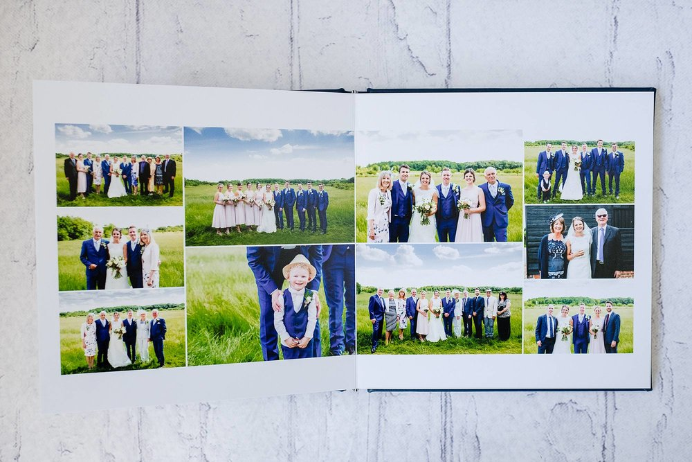 Wedding Albums Essex Photographer-107.jpg
