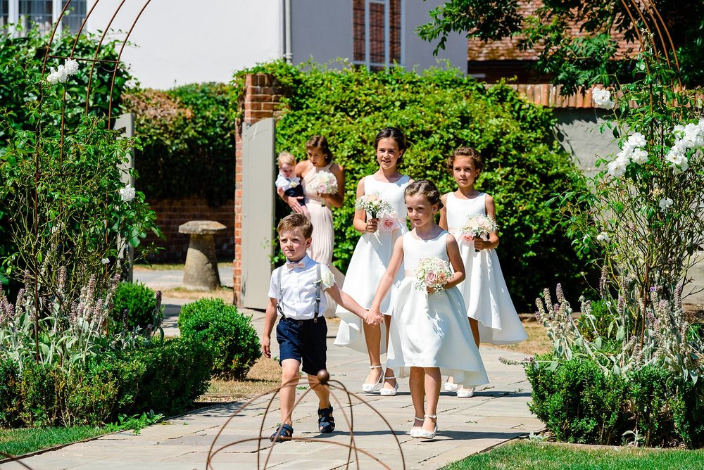 Houchins Essex Wedding Photographer_0028.jpg