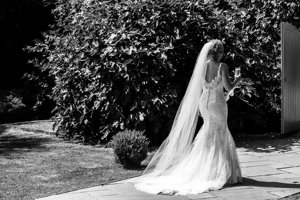 Houchins Essex Wedding Photographer_0042.jpg