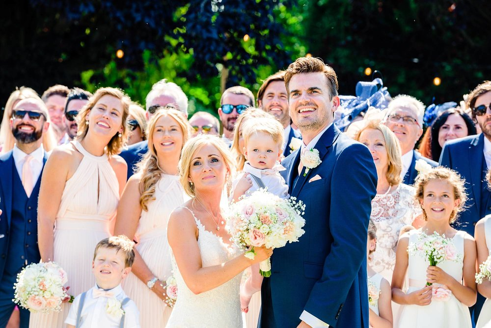 Houchins Essex Wedding Photographer_0051.jpg
