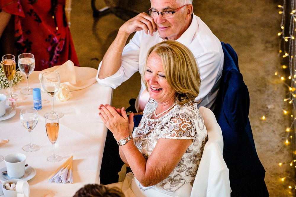 Houchins Essex Wedding Photographer_0066.jpg