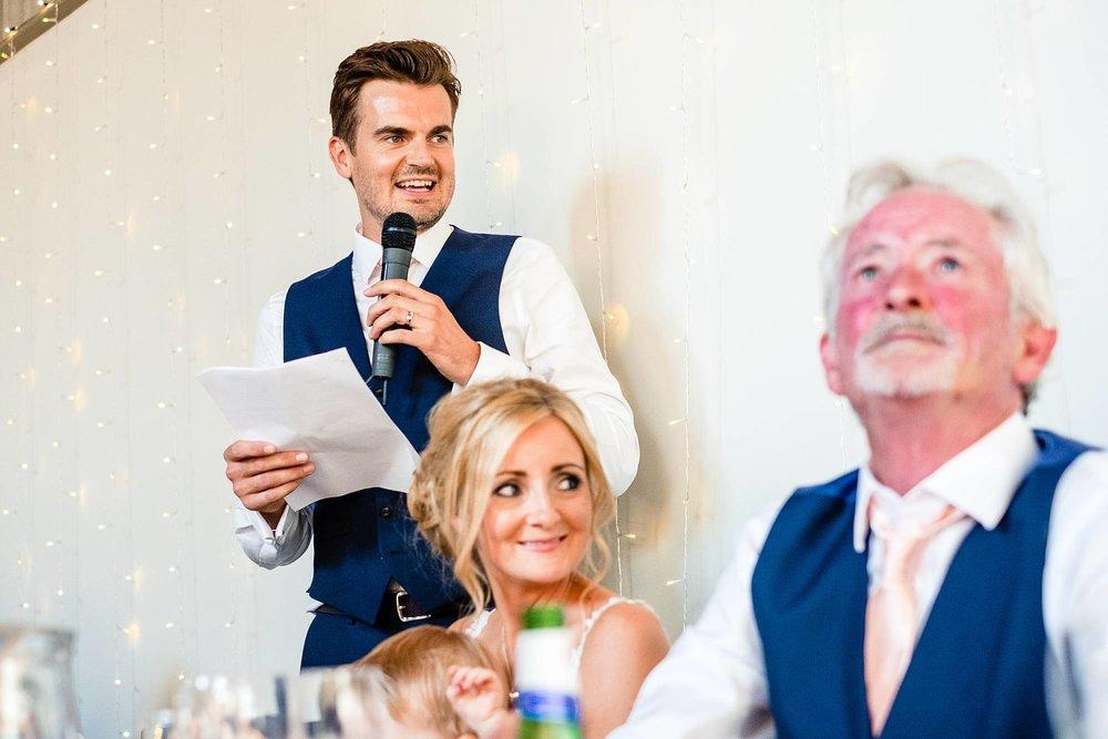 Houchins Essex Wedding Photographer_0069.jpg