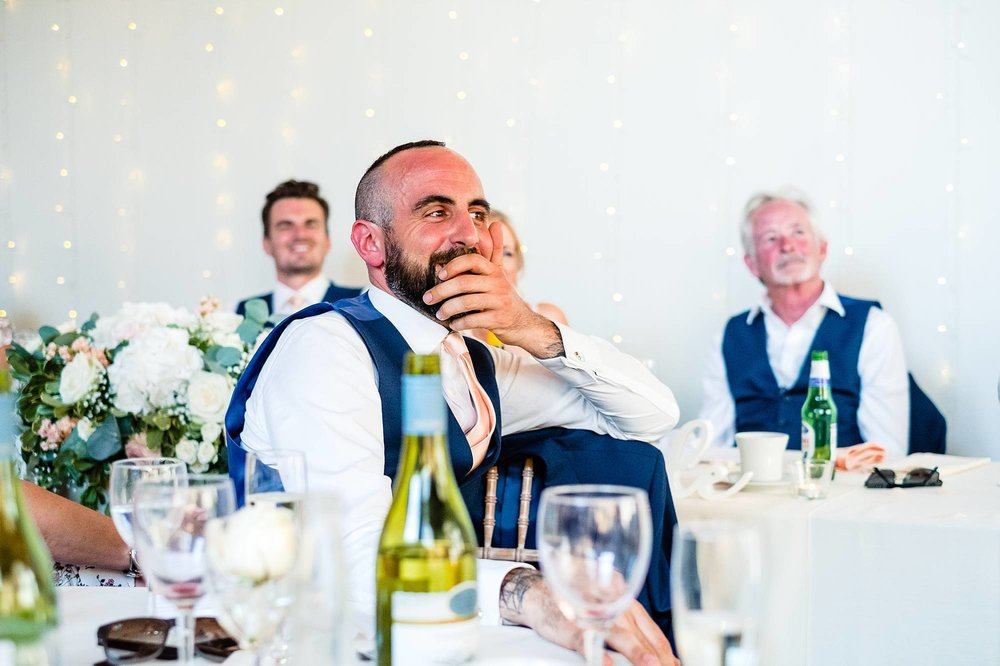 Houchins Essex Wedding Photographer_0074.jpg