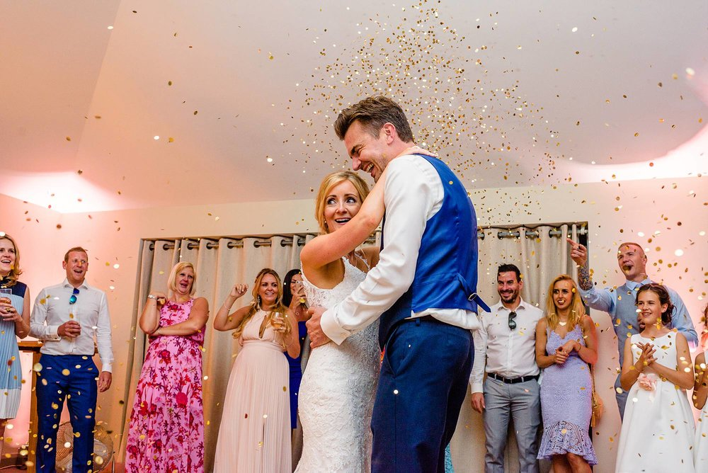Houchins Essex Wedding Photographer_0108.jpg