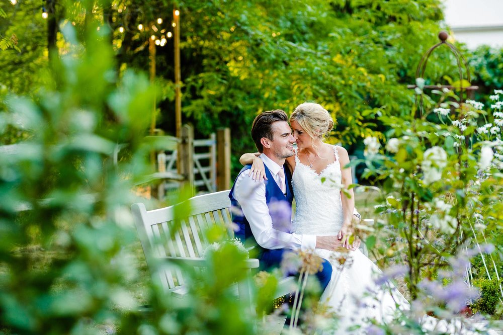 Houchins Essex Wedding Photographer_0086.jpg