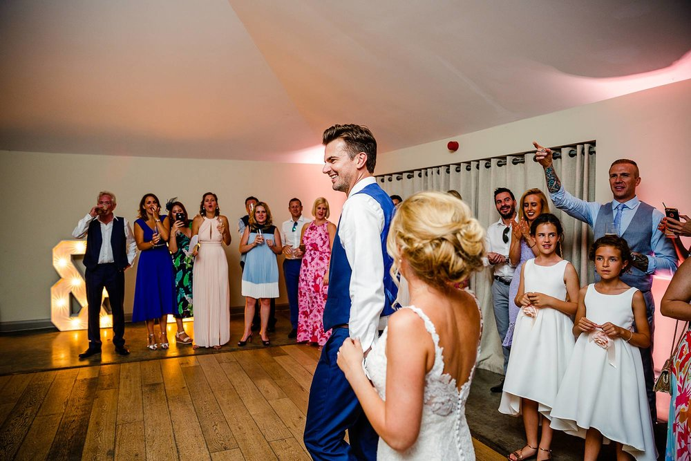 Houchins Essex Wedding Photographer_0101.jpg