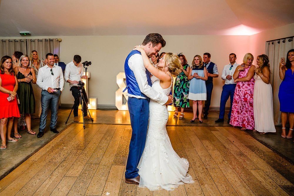 Houchins Essex Wedding Photographer_0102.jpg