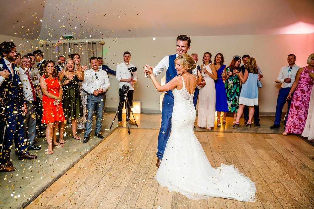 Houchins Essex Wedding Photographer_0103.jpg