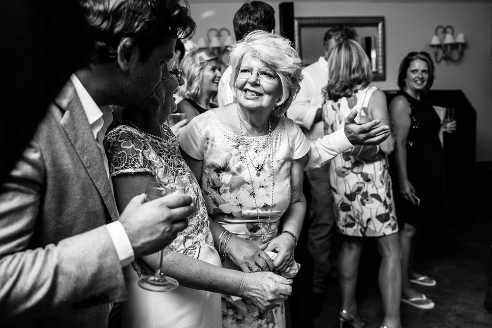 Houchins Essex Wedding Photographer_0107.jpg