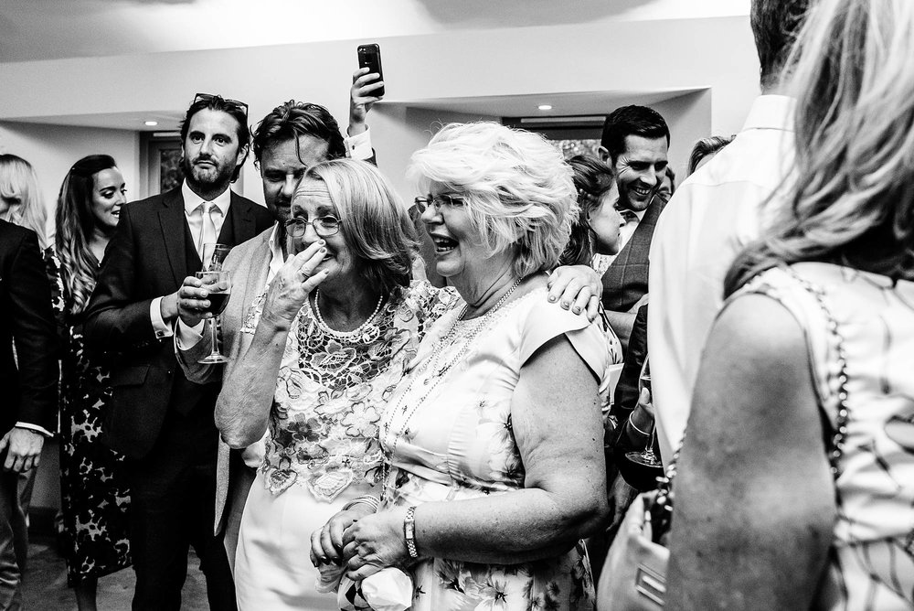 Houchins Essex Wedding Photographer_0112.jpg