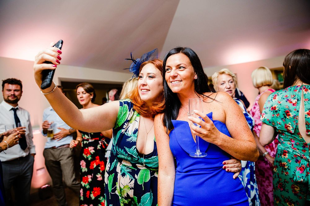 Houchins Essex Wedding Photographer_0120.jpg