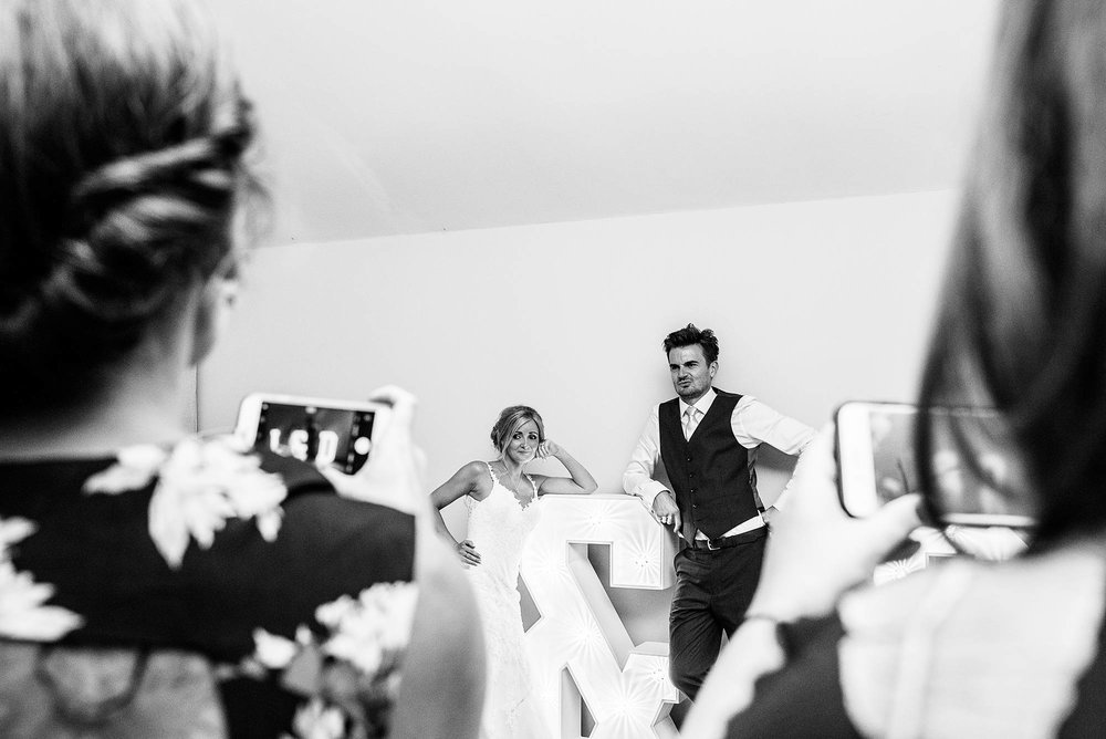 Houchins Essex Wedding Photographer_0127.jpg