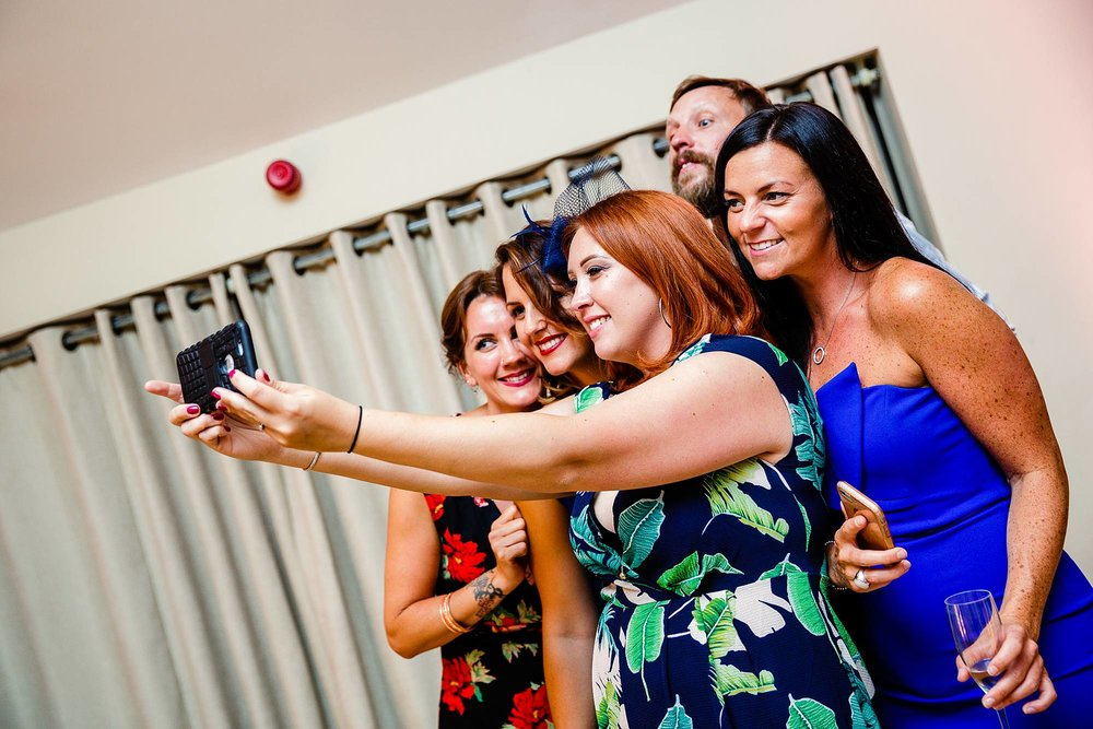 Houchins Essex Wedding Photographer_0128.jpg