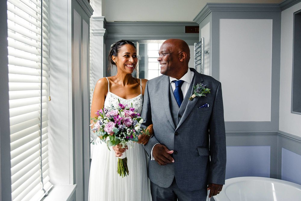 The Old Church London Wedding Photographer_0020.jpg
