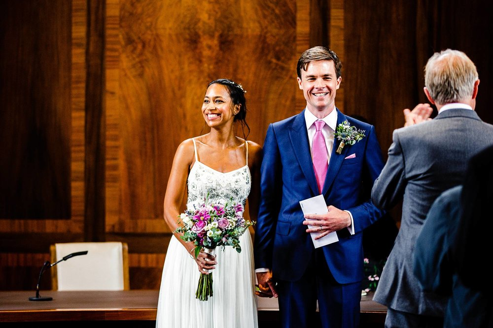 The Old Church London Wedding Photographer_0039.jpg