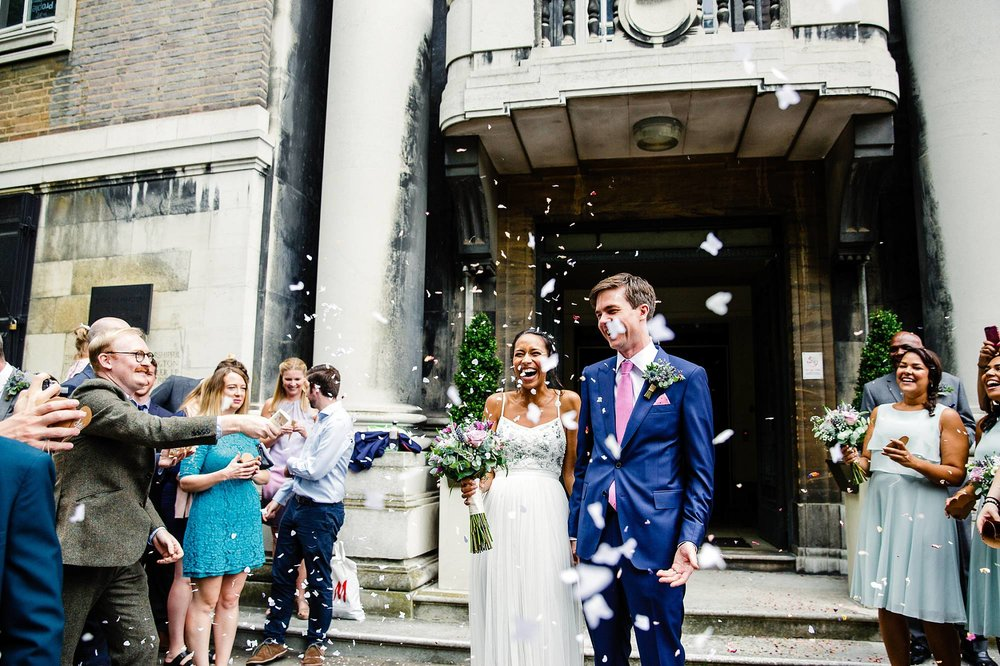The Old Church London Wedding Photographer_0043.jpg
