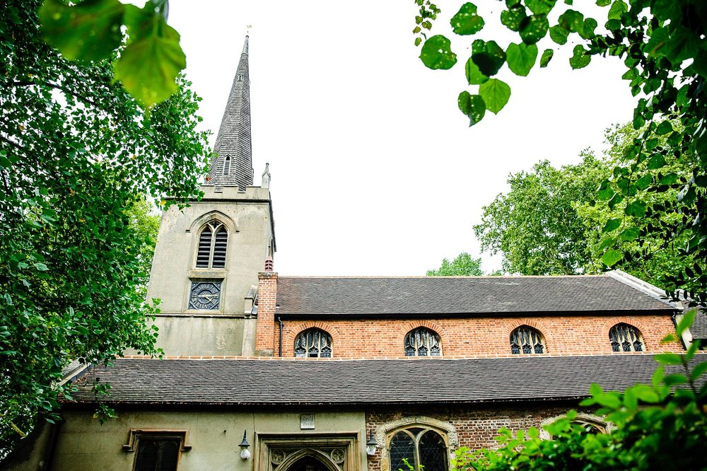 The Old Church London Wedding Photographer_0050.jpg
