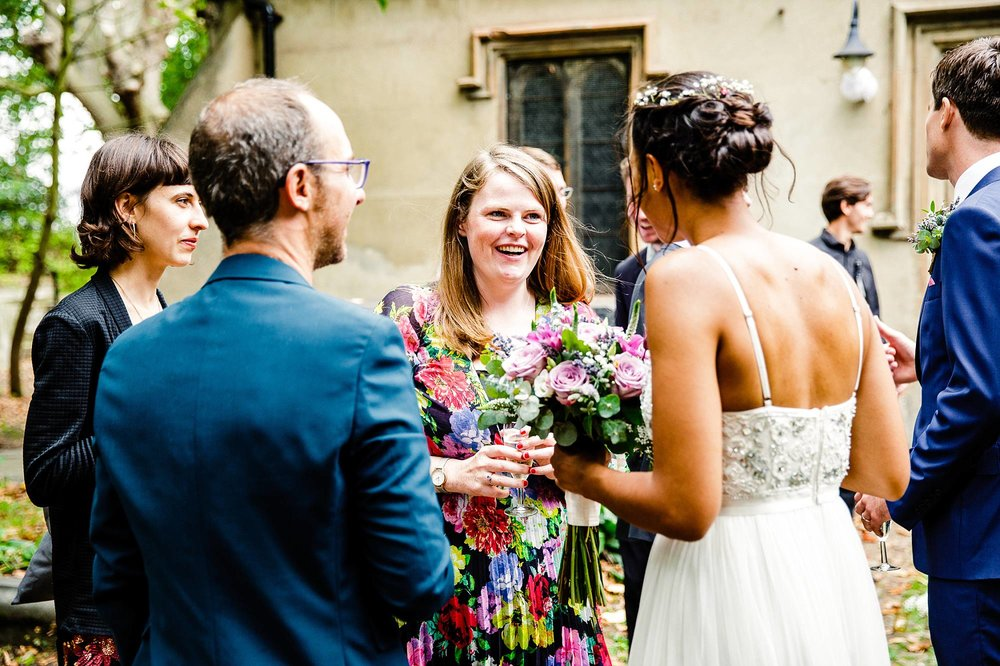 The Old Church London Wedding Photographer_0059.jpg