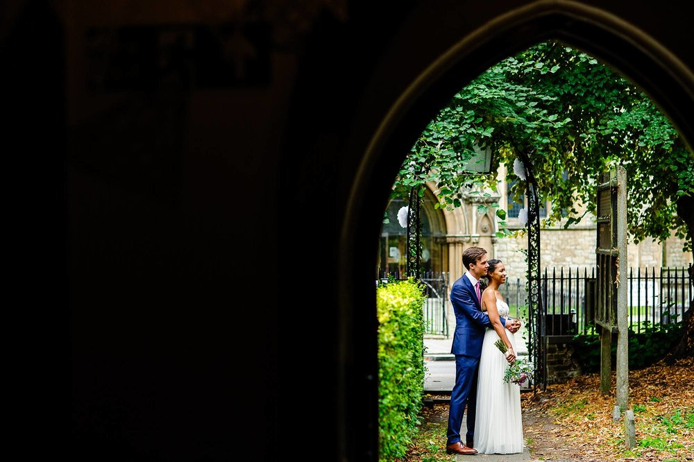 The Old Church London Wedding Photographer_0074.jpg