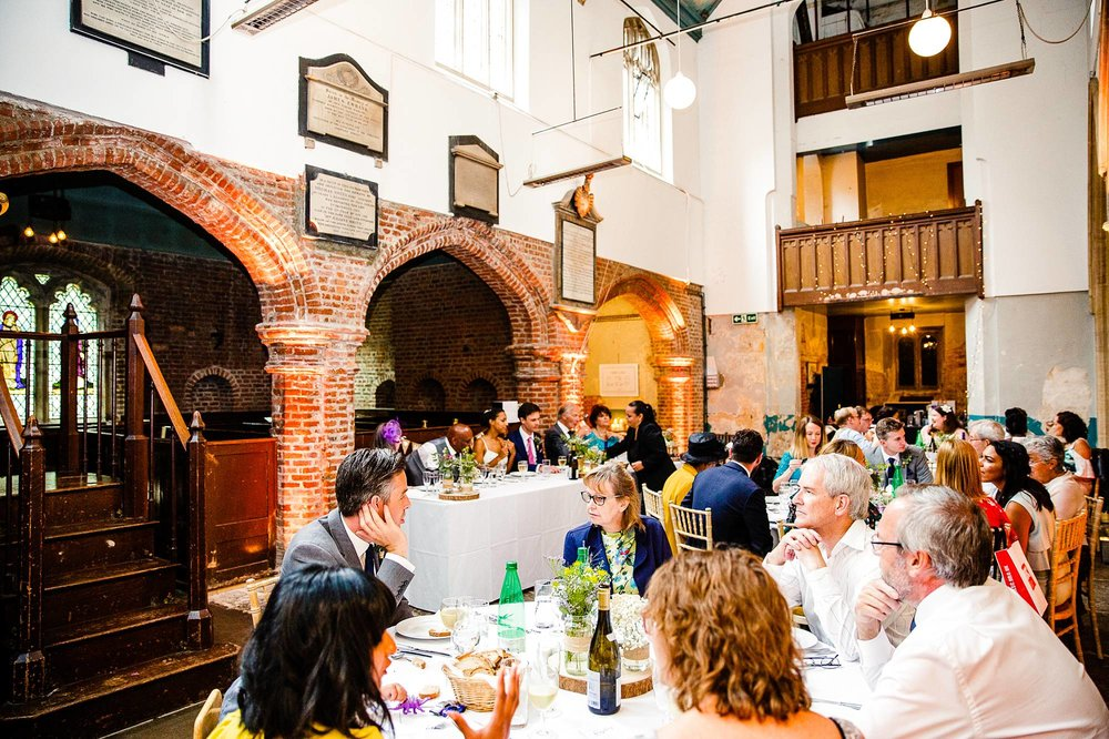 The Old Church London Wedding Photographer_0079.jpg