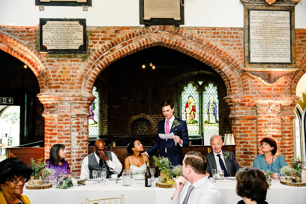 The Old Church London Wedding Photographer_0097.jpg