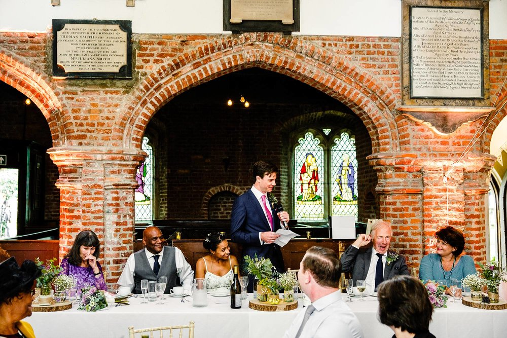 The Old Church London Wedding Photographer_0099.jpg