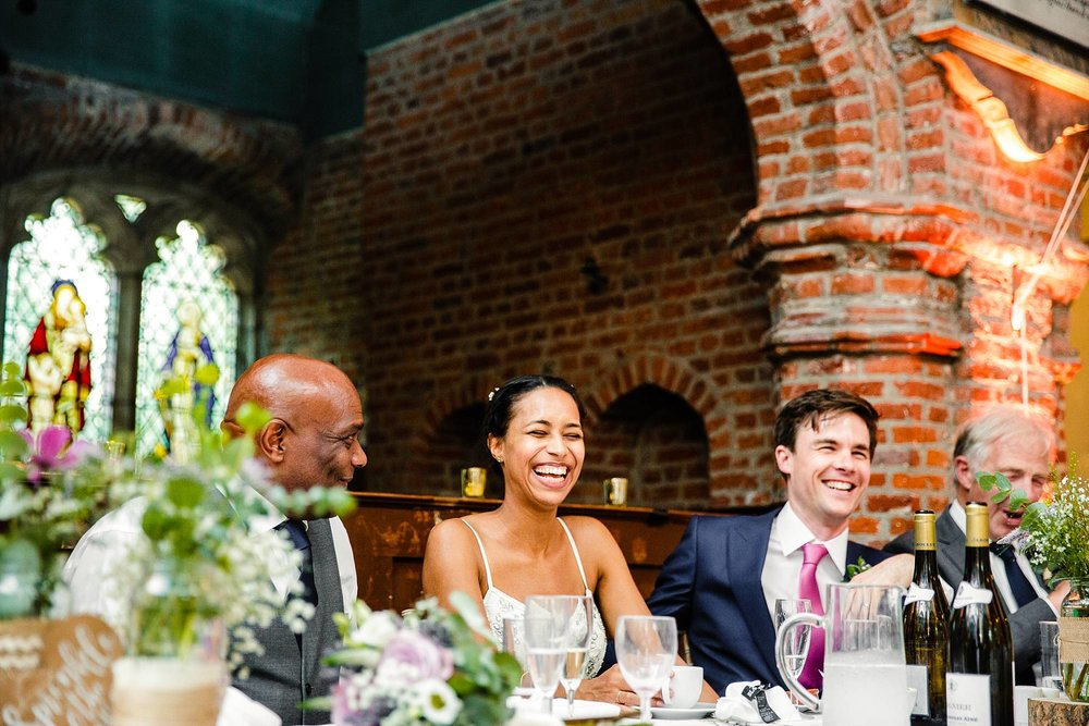 The Old Church London Wedding Photographer_0109.jpg