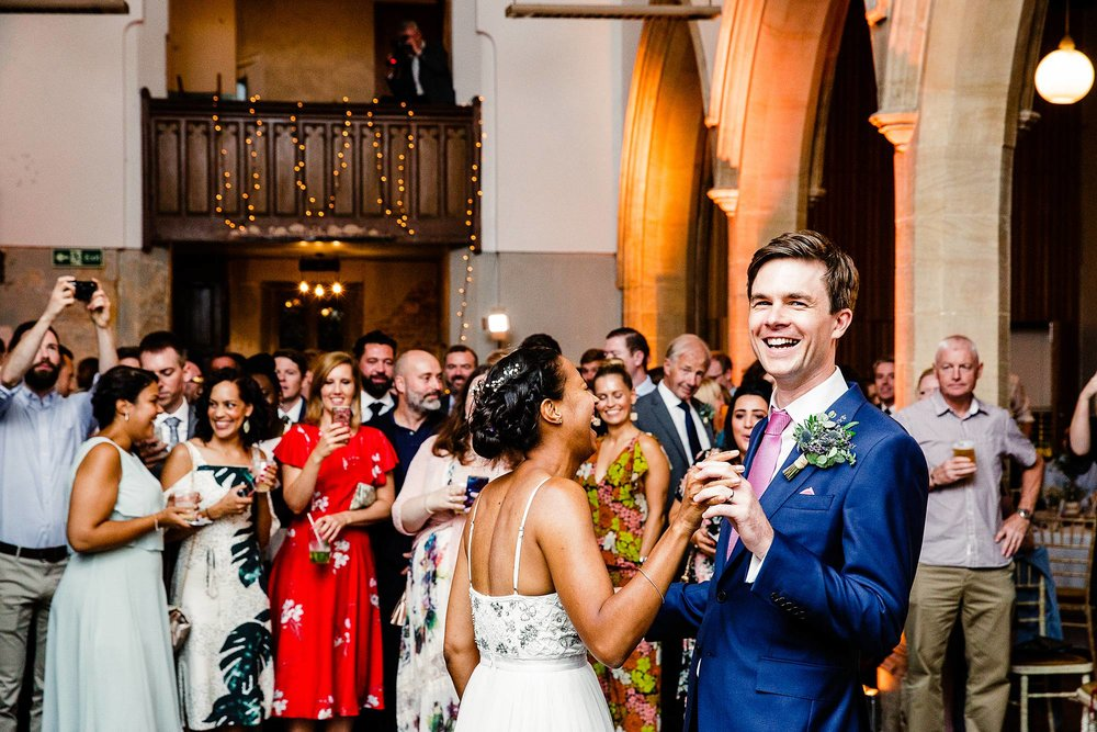 The Old Church London Wedding Photographer_0120.jpg
