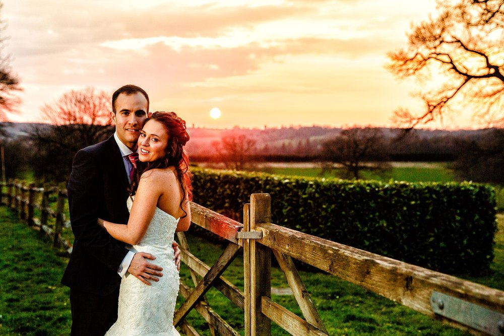 Gaynes Park Wedding Photographer_0098.jpg