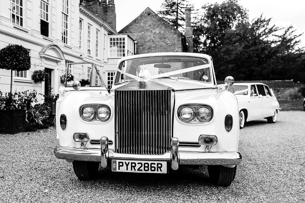 Gosfield Hall Essex Wedding Photographer_0013.jpg