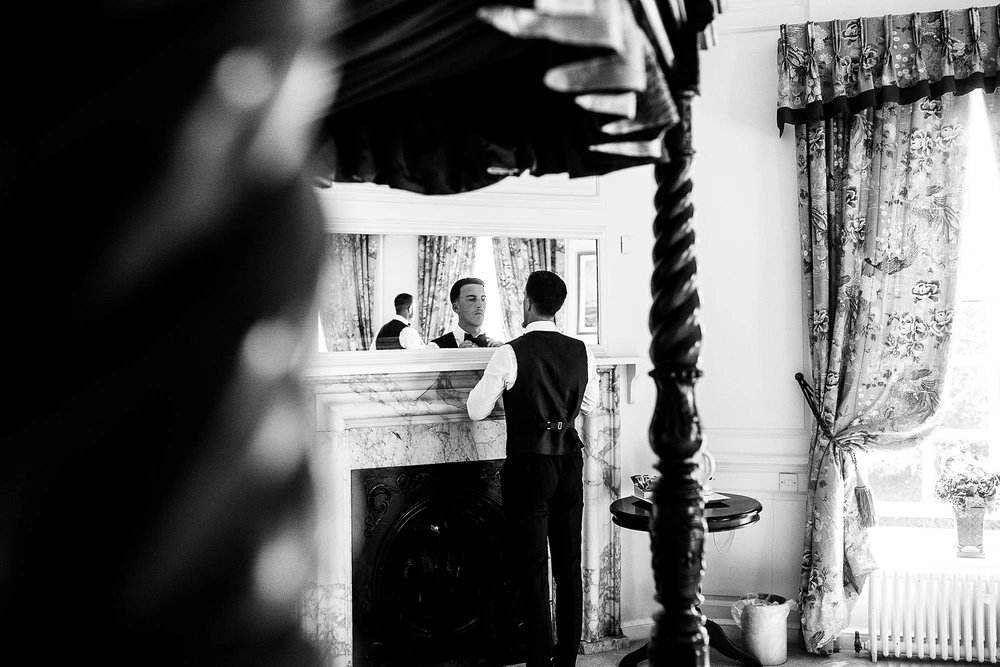 Gosfield Hall Essex Wedding Photographer_0016.jpg