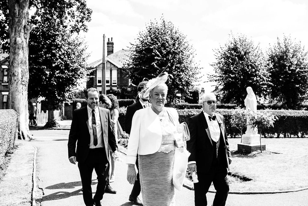 Gosfield Hall Essex Wedding Photographer_0040.jpg