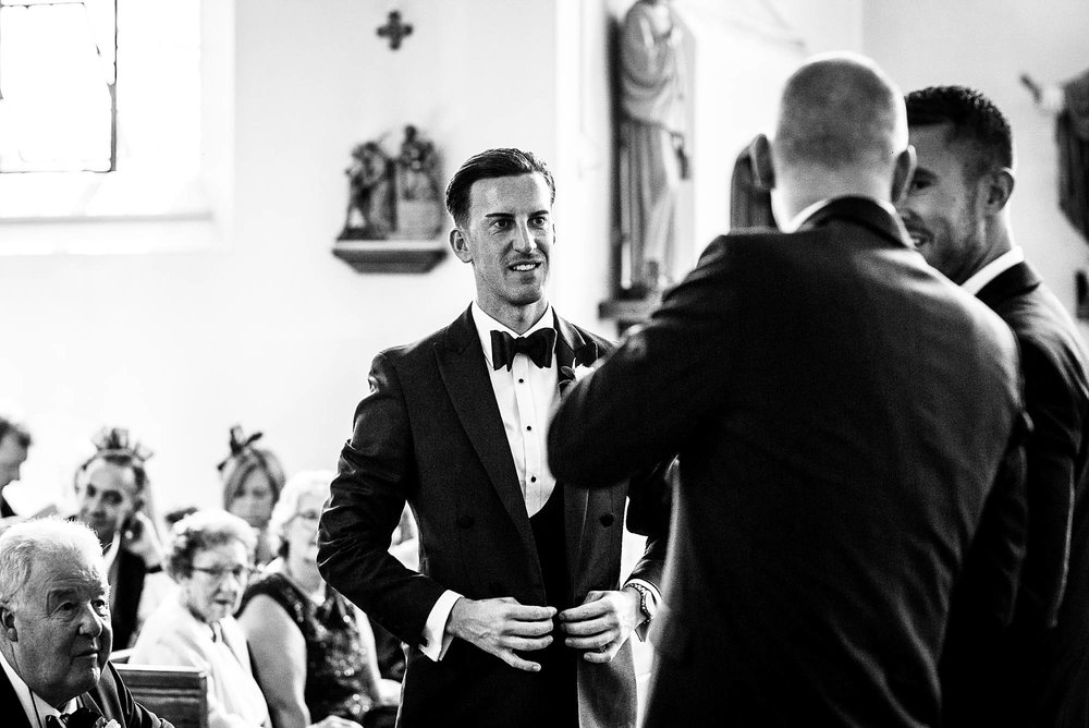 Gosfield Hall Essex Wedding Photographer_0051.jpg